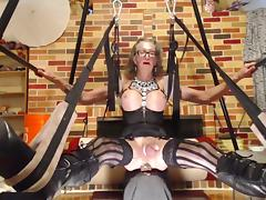 Bobbie and her toys 1 porn tube video