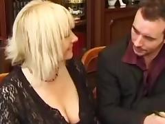 Fabienne dumont 12 porn tube video
