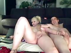 Chubby, Amateur, BBW, Big Tits, Boobs, Chubby