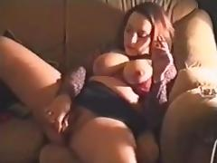 A smoke fuck porn tube video
