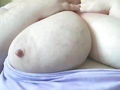 More MILF Tits Titty Flash