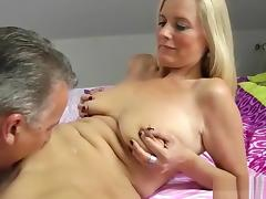 Cum in Her Eyes, Adultery, Cheating, College, Couple, Cuckold