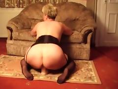 Amazing Homemade record with Solo, Toys scenes porn tube video