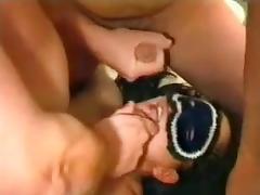 Orgie italienne - 2 tube porn video