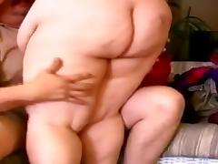 Bbw reyna latina fuck porn tube video