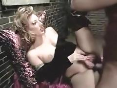 Fabulous Amateur movie with Fisting, Close-up scenes