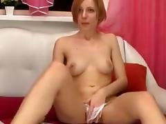 lenore privatik porn tube video