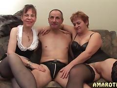 Mature free sex german German Mature