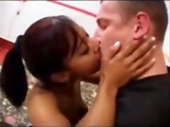 college girl fuck tube porn video