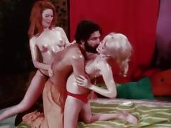 Her Odd Tastes (1969) tube porn video