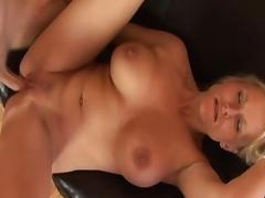 Exotic pornstar Juliana Jolene in amazing big tits, blowjob sex video porn tube video