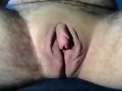 Bisexual, Big Clit, Bisexual, Clit, German, Huge