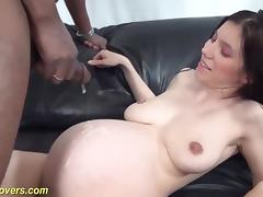 18 19 Teens, 18 19 Teens, Big Cock, Black, Ebony, Hairy