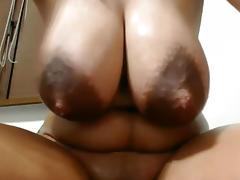 Romanian, Milk, Teen, Romanian, Big Natural Tits