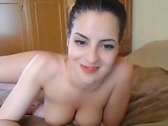 webcam whore 188