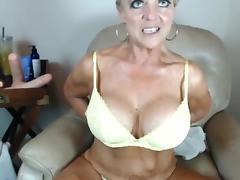 Fabulous big titted milf alexis extacy seeks hard cocks porn tube video