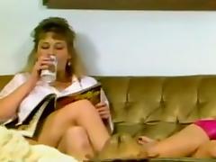 Sexual persuasion porn tube video