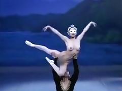 girl dancing part 3 porn tube video