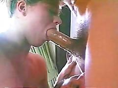 blowjob porn tube video