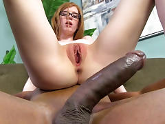 Big Cock, Big Cock, Hardcore, Interracial, Big Black Cock