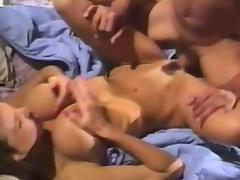 Amazing pornstar Paula Price in horny blonde, blowjob xxx movie