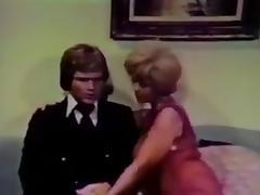 Million dollar mona (1973)
