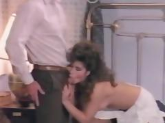 Susan Hart, Steve Drake porn tube video