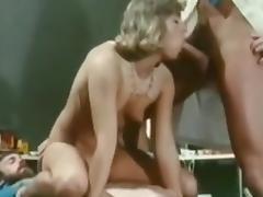 shaving service. porn tube video