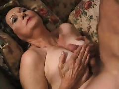 Mom and Boy, Blowjob, Classic, College, Granny, Hairy