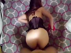 Sexy Mamma Handcuffed and Plowed porn tube video