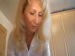 Moni clip 14 porn tube video