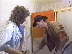 Bionca  Buddy Love porn tube video