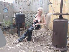 Sex and Mutual Masturbation porn tube video