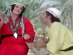 Samira Tawfik - many songs