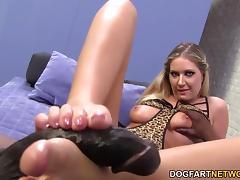 alysha rylee bbc foot fetish porn tube video