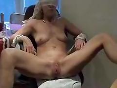 BDSM, Amateur, BDSM, Hardcore, Mature, Wife