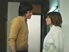 Incredible Amateur movie with Vintage, Compilation scenes porn tube video