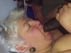 BLOWJOB porn tube video