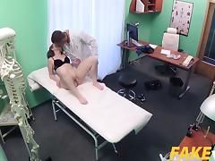 Lady Bug In Love Balls Squirting & Hard Fucking porn tube video