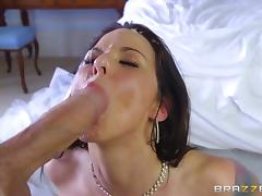Bride, Adultery, Anal, Ass Licking, Assfucking, BBW