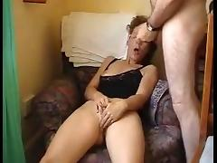Mutual Masturbation porn tube video