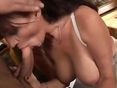 A Date witth Sarah tube porn video