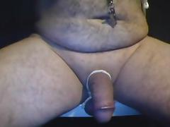 Hot torture 1 porn tube video