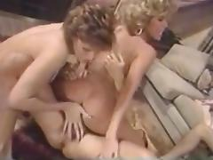 CGS - VINTAGE RIDING 3 porn tube video
