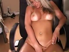 mariya boruslavska tanned bitch slowly Section porn tube video