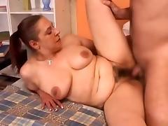 Fabulous Amateur movie with Facial, Brunette scenes porn tube video