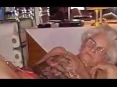 SomethingoodGrannies porn tube video