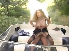 Der Perverse Millionar porn tube video