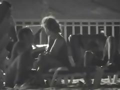 en la playa 06 porn tube video