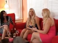 Older friends fun porn tube video